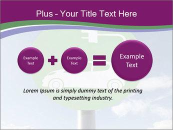 0000093743 PowerPoint Templates - Slide 75