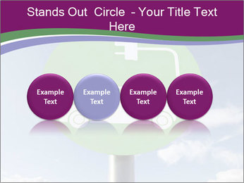 0000093743 PowerPoint Templates - Slide 76