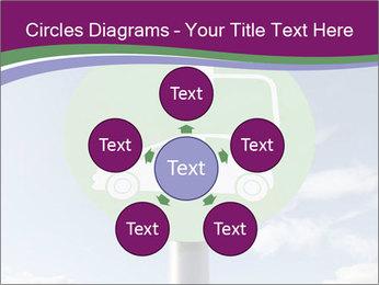 0000093743 PowerPoint Templates - Slide 78