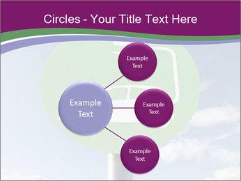 0000093743 PowerPoint Templates - Slide 79
