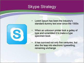 0000093743 PowerPoint Templates - Slide 8