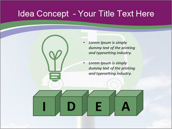0000093743 PowerPoint Templates - Slide 80