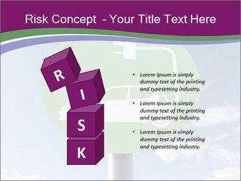 0000093743 PowerPoint Templates - Slide 81