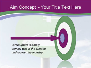 0000093743 PowerPoint Templates - Slide 83