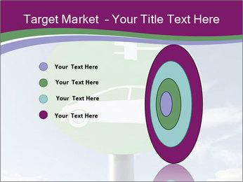 0000093743 PowerPoint Templates - Slide 84