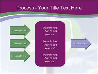0000093743 PowerPoint Templates - Slide 85