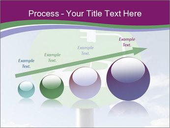 0000093743 PowerPoint Templates - Slide 87