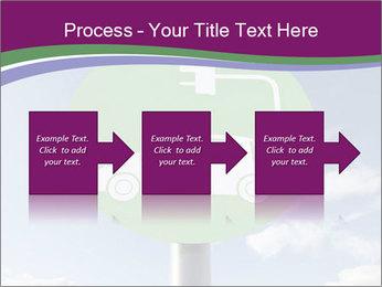 0000093743 PowerPoint Templates - Slide 88