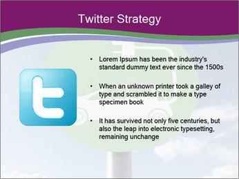 0000093743 PowerPoint Templates - Slide 9