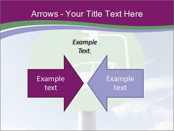 0000093743 PowerPoint Templates - Slide 90