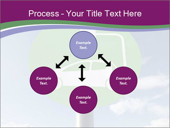 0000093743 PowerPoint Templates - Slide 91