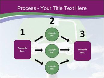 0000093743 PowerPoint Templates - Slide 92
