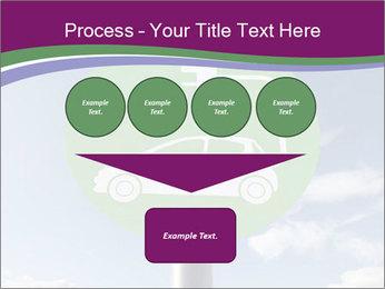 0000093743 PowerPoint Templates - Slide 93
