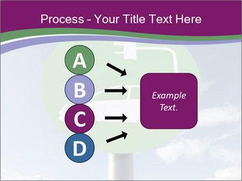 0000093743 PowerPoint Templates - Slide 94