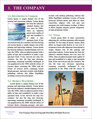 0000093743 Word Template - Page 3