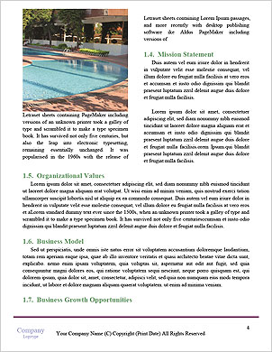 0000093743 Word Template - Page 4