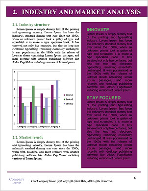 0000093743 Word Template - Page 6