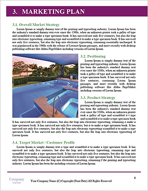 0000093743 Word Template - Page 8