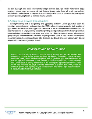 0000093744 Word Template - Page 5