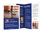 0000093745 Brochure Templates