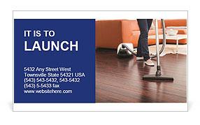 0000093745 Business Card Templates