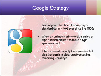 0000093746 PowerPoint Templates - Slide 10