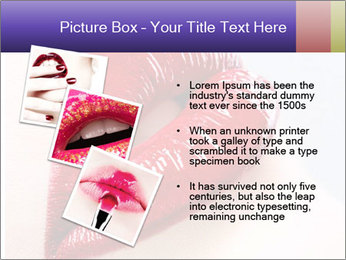 0000093746 PowerPoint Templates - Slide 17