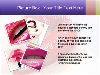 0000093746 PowerPoint Templates - Slide 23