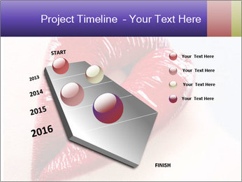 0000093746 PowerPoint Templates - Slide 26