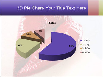 0000093746 PowerPoint Templates - Slide 35