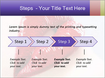 0000093746 PowerPoint Templates - Slide 4