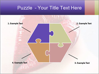 0000093746 PowerPoint Templates - Slide 40