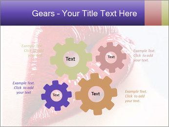 0000093746 PowerPoint Templates - Slide 47