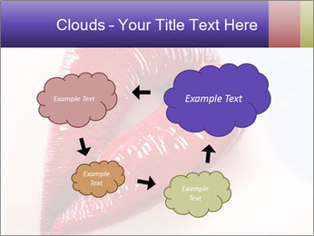 0000093746 PowerPoint Templates - Slide 72