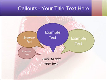 0000093746 PowerPoint Templates - Slide 73