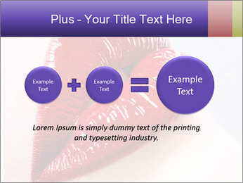 0000093746 PowerPoint Templates - Slide 75
