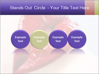 0000093746 PowerPoint Templates - Slide 76