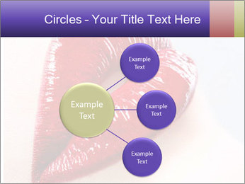 0000093746 PowerPoint Templates - Slide 79