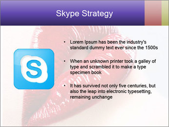 0000093746 PowerPoint Templates - Slide 8