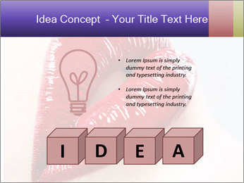 0000093746 PowerPoint Templates - Slide 80