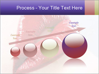 0000093746 PowerPoint Templates - Slide 87