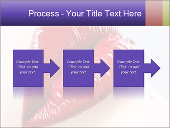 0000093746 PowerPoint Templates - Slide 88