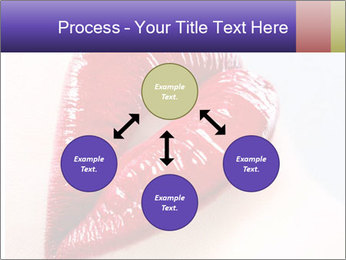 0000093746 PowerPoint Templates - Slide 91