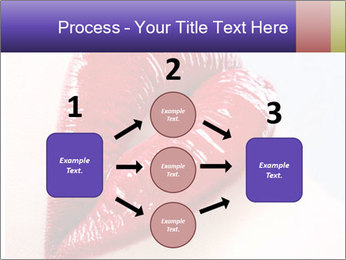0000093746 PowerPoint Templates - Slide 92