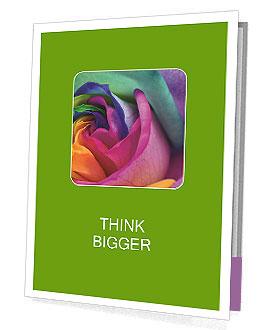 0000093747 Presentation Folder