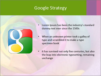 0000093747 PowerPoint Template - Slide 10