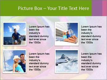 0000093747 PowerPoint Template - Slide 14