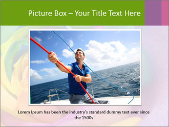 0000093747 PowerPoint Template - Slide 15