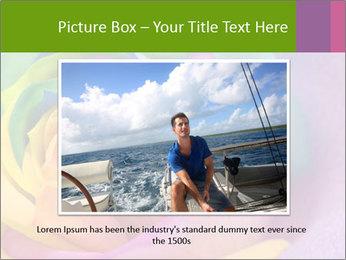 0000093747 PowerPoint Template - Slide 16