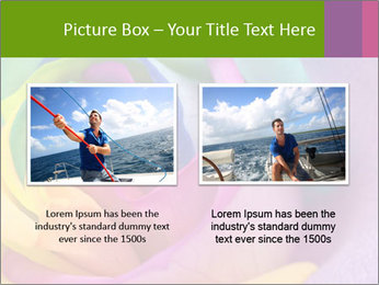 0000093747 PowerPoint Template - Slide 18